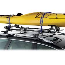 Amazon.com: Thule SlipStream XT Roof Mount Kayak Carrier: Sports ... How To Strap A Kayak Roof Rack Load Kayak Or Canoe Onto Your Pickup Truck Youtube Apex Carrier Foam Blocks Discount Ramps Best And Canoe Racks For Pickup Trucks Darby Extendatruck W Hitch Mounted Load Extender For Truck Lovequilts Suv Fifth Wheel Thule With Amazing Homemade Bed Home Design Utility 9 Steps With Pictures Amazoncom Rhino Tloader 50mm Towball System Access Adarac The Buyers Guide 2018