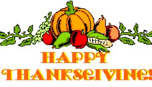 Free thanksgiving clip art for teachers free