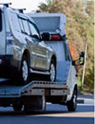 Stop Repossession - Fresno Bankruptcy Attorney 62 Best Tow Trucks Images On Pinterest Truck Vintage Trucks Fifth Wheel Stop Fresno Lebdcom Truck Fresno Truckdomeus Paint And Body Shop Plus Towing Quality Best Image Kusaboshicom Dodge Budget Inc Lite Duty Wreckers Ca Dickie Stop Repoession Bankruptcy Attorney Kyle Crull Driver Funeral Youtube J R 4645 E Grant Ave Ca 93702 Ypcom Vp Motors Tire In Muscoda
