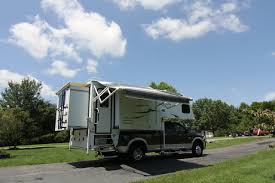 Truck Camper RVs For Sale: 2,237 RVs - RvTrader.com 6 Door Pickup Truck For Sale Best Of Ford F Series Tenth Generation A With Doors 1999 Ford F450 Stock 6016 Tpi 2018 150 Trucks Zone Offroad Suspension System 2nf44n Six Truckcabtford Excursions And Super Dutys The Top 10 Most Expensive In The World Drive Hot News In Cleveland Oh Valley Inc Price All 2017 F250 Reviews Rating Motor Trend Door2012 4x Dr 2014