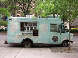 The Images Collection Of Smart Places To Find Smart Retro Food ... Bada Bing Buffalo On Twitter If You Havent Seen Our Food Truck Or Yummy Food Truck Group Home Facebook Bings Cheesteak And The Big Pete Spdie Solutions Caseys Pizza Wiki Fandom Powered By Wikia Image 23019466gif 8 Must Find Dc Trucks Upout Blog Company Rolls With Rise Of The Retrofitted Championship Texas Dickeys Barbecue Pit News Grill Denver Alist Guide Images Collection Craigslist Google Search Mobile Love