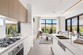 100 Photo Of Home Design Hall Hart S Sydney