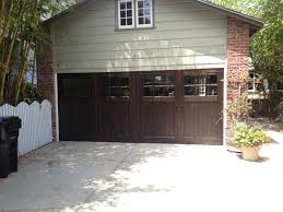 Garage Door : Dark Brown Garage Doors Costco With Windows Vinyl ... Garage Doors Diy Barn Style For Sale Doorsbarn Hinged Door Tags 52 Literarywondrous Carriage House Prices I49 Beautiful Home Design Tips Tricks Magnificent Interior Redarn Stock Photo Royalty Free Bathroom Sliding Privacy 11 Red Xkhninfo Vintage Covered With Rust And Chipped Input Wanted New Pole Build The Journal Overhead Barn Style Garage Doors Asusparapc Barne Wooden By Larizza