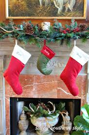 Christmas: Awesome Burgundy Christmas Stockings. Ll Bean Christmas ... Easy Knock Off Stockings Redo It Yourself Ipirations Decor Pottery Barn Velvet Stocking Christmas Cute For Lovely Decoratingy Quilted Collection Kids Barnids Amazoncom New King Stocking9 Patterns Shop Youtube Stunning Ideas Handmade Customized Luxury Teen