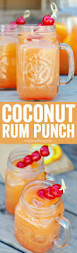 Blue Chair Bay Rum Kenny Chesney Contest by Best 25 Coconut Rum Drinks Ideas On Pinterest Coconut Rum