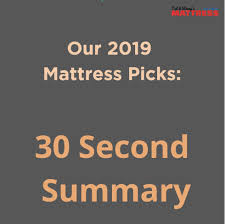 Best Consumer Mattress Reviews [Memorial Day 2019 Update] Mattress Sale Archives Unbox Leesa Vs Purple Ghostbed Official Website Latest Coupons Deals Promotions Comparison Original New 234 2019 Guide Review 2018 Price Coupon Code Performance More Pillow The Best Right Now Updated Layla And Promo Codes 200 Helix Sleep Com Discount Coupons Sealy Posturepedic Optimum Chill Vintners Country Royal Cushion