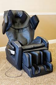 Homedics Chair Massager Mcs 510h by Inspirational Shoulder Massage Chair Cochabamba