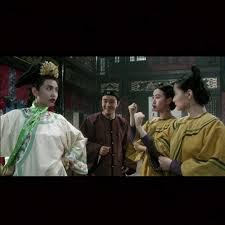 100 Chen Chow Chingmy Yau