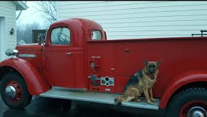 About That Dog: 1940 GMC Fire Engine Tci Eeering 51959 Chevy Truck Suspension 4link Leaf My Classic Car Todds 1972 Gmc Sierra Grande Classiccarscom Federal Motor Registry Pictures About That Dog 1940 Fire Engine Directory Index Gm Trucks1940 Bought On Craigslist Nick Palermo Freelance Auto Johns 1951 Made In Canada The Usa Models Are Chevrolet White Rock Lake Dallas Texas Restored 1940s At Suburban Simple English Wikipedia The Free Encyclopedia Gmc Trucks Related Imagesstart 0 Weili Automotive Network Pick Up Youtube