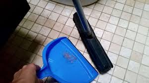 easy grout cleaner and swiffer hack for 8 hometalk