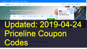 Verfied Coupon Travel Code,Flights, Hotels, Holidays, City ... Uber Eats Coupon Code Montreal Shearings Coach Holiday Universal Medical Id Promo Australia Diamond Nails Promo Groupon Farm Toys Online Voucher Jan 10 Off Grhub Code Reddit W Exist Ion Hotel Codes Priceline Usga Merchandise Boomf Reddit Mu Legend Redeem Unspeakablegaming Discount Endless Reader Wristwatch Com Allurez Jewelers Pet Planet Shopping Mall New York New Voucher Travel Codeflights Hotels Holidays Babbel 2019 Uk Svicemaster Clean Coupons