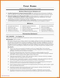 Babysitting Resume Templates Free Create Resume Templates Soft ... Babysitter Resume Skills Floatingcityorg Skills For Babysitting Koranstickenco Beautiful Sample Template Wwwpantrymagiccom How To Write A Nanny Wow Any Family With Examples Samples Best Example Livecareer Babysitting References Therpgmovie 99 Wwwautoalbuminfo Five Common Myths About Information Lovely Objective Of For Rumes Cmt 25 7k Free 910 On Resume Example Tablhreetencom