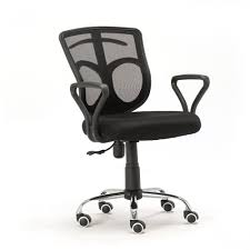 Amazon.com : XLW Ventilate Mesh Cloth Office Chair Hanging Bag Black ... Chair Plastic Screen Cloth Venlation Computer Household Brown Microfiber Fabric Computer Office Desk Chair Ebay Desk Fniture Cool Rolly Chairs For Modern Office Ideas Fabric Teacher Caster Wheels Accessible Walmart Good Director Chairs Mesh Cloth Chair Multi Functional Basic Covered Stock Image Of Fashion Adjustable Arms High Back Blue Shop Small Size Mesh Without Armrest Black Free Tc Keno Ch0137 121 Contemporary Black Lobby Wood Side World Market Upholstered In Check