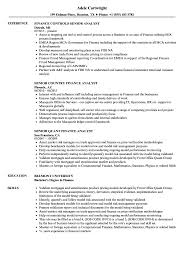 Sample Senior Financial Analyst Resume – Mary Jane Social Club Analyst Resume Example Best Financial Examples Operations Compliance Good System Sample Cover Letter For Director Of Finance New Senior Complete Guide 20 Disnctive Documents Project Samples Velvet Jobs Mplates 2019 Free Download Accounting Unique Builder Rumes 910 Financial Analyst Rumes Examples Italcultcairocom
