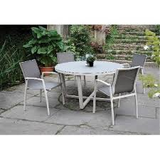 get your patio set patio furniture and outdoor chairs rc