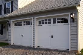 Gate & Garage Door Repair in Orange County CA