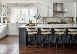 8 top trends in kitchen backsplash design the galleria of tile