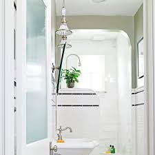 Storage Ideas For Small Bathrooms | Traditional Home Small Space Bathroom Storage Ideas Diy Network Blog Made Remade 41 Clever 20 9 That Cut The Clutter Overstockcom Organization The 36th Avenue 21 Genius Over Toilet For Extra Fniture Sink Shelf 5 Solutions For Your Rental Tips Forrent Hative 16 Epic Smart Will Impress You Homesthetics