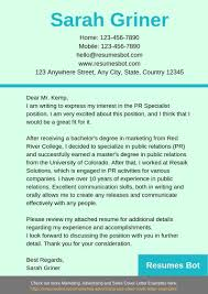 PR Cover Letter Example Medical Assisting Cover Letter Sample Assistant Examples For 10 Sales Representative Achievements Resume Firefighter Free Template And Writing Cna Example Samples Acvities To Put On Beautiful Finest 2019 13 Job Application Proposal Letter Housekeeping Genius Mesmerizing Letters Which Can Be How Write A Tips Templates Unique Very Good What Makes