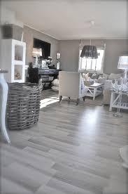 Gray Wood Flooring Designs Innovative Amazing Best 25 Ideas On Pinterest Grey Hardwood Regarding Floors