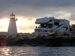 100 Cheapest Pickup Truck Rental Campervan Hire Canada RV Hire Budget Campervans