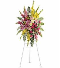 Nardolillo Funeral Home Inc Flower Delivery by Florist e