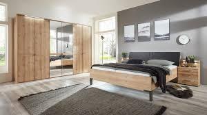 schlafzimmer melia bei opti wohnwelt bestellen haus deko