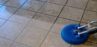 floor cleaning archives 盞 flooring company cleaning repairs