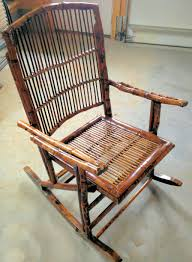 How To Repair And Restore A Bamboo Rocking Chair | Dengarden Fding The Value Of A Murphy Rocking Chair Thriftyfun Black Classic Americana Style Windsor Rocker Famous For His Sam Maloof Made Fniture That Vintage Lazyboy Wooden Recliner Unique Piece Mission History And Designs Homesfeed Early 20th Century Chairs 57 For Sale At 1stdibs How To Make A Fs Woodworking 10 Best Rocking Chairs The Ipdent Best Cushions 2018 Restoring An Old Armless Nurssewing Collectors Weekly Reviews Buying Guide August 2019