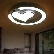 2016 new design modern led ceiling l living room bed room led