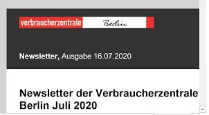Berliner Kã Che Aktive Berliner Senioren Neuigkeiten Alle Neuigkeiten