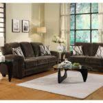Bob Mills Living Room Furniture by Living Room Bob Mills Mattress Reviews Bob Mills Sleeper Sofa