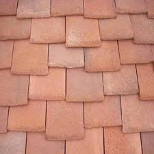 finished clay roof tile new clay roofing tiles concrete
