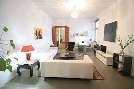 100 Apartments For Sale Berlin 85qm Central 7min To HBF For Rent In