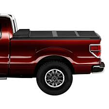 Extang® 84455 - Solid Fold 2.0 Tool Box™ Tri-Fold Tonneau Cover Best Pickup Tool Boxes For Trucks How To Decide Which Buy The Tonneaumate Toolbox Truxedo 1117416 Nelson Truck Equipment And Extang Classic Box Tonno 1989 Nissan D21 Hard Body L4 Review Dzee Red Label Truck Bed Toolbox Dz8170l Etrailercom Covers Bed With 113 Truxedo Fast Shipping Swingcase Undcover Custom 164 Pickup For Ertl Dcp 800 Boxes Ultimate Box Youtube Replace Your Chevy Ford Dodge Truck Bed With A Gigantic Tool Box Solid Fold 20 Tonneau Cover Free