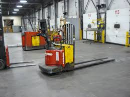 Pallet Jacks On Sale | Warehouse Supplies Direct Transmission Jacks Carl Turner Equipment Inc Clutch Jack 3700 Pallet Jacks On Sale Warehouse Supplies Direct Cat Hand Pallet Jack United Youtube Husky 3ton Light Duty Truck Kithd00127 The Home Depot Sunex 2235ton 2stage Jack6635 Forklift Repair And Parts Hpk60 Garage Hydraulic Workshop Equipment Vynckier Tools Hoisequipmentrundpionstrubodyliftingjack Strongarm Service 20 Ton Airhydraulic Heavy Cat Standon Reach Nrs9ca Safety Inspection Log Kit For Electric Walkie Stackers