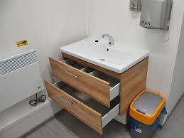 sanitärcontainer zu kaufen mobilbox