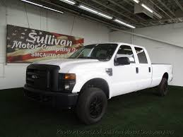 100 Truck Max Scottsdale Ford F250 For Sale In AZ 85251 Autotrader