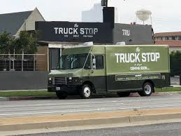 Food Truck Stop Los Angeles Opening 5.1.18. 10100 Venice Blvd ... Truck Stop West Hollywood All Star Car And Los Angeles Ca New Used Cars Trucks Sales Hard Labor 2017 Masterbeat Locations Los Angeles Foodtruckstops Jubitz Travel Center Fleet Services Portland Or Stock Photo Image Of White Inrstate California 5356588 Rise The Robots The Walrus Man Detained For Questioning After Fedex Hits Kills Bicyclist 4205 Eugene St 90063 Trulia 1lrmp82olosangelescvioncentermilyaffair2011show What Is Amazon Tasure Popsugar Smart Living Junk Removal 3109805220 Same Day Service Pacific
