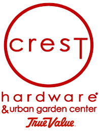 Crest Hardware - True Value Talonone Create A Gift Card Program Help Center 100 Off Airbnb Coupon Code How To Use Tips September 2019 Get Discounts On Amazon 11 Steps With Pictures Imazing Coupon Code Instant 50 Discount July Affiliate Sites Complete Qa Rules For Woocommerce Wordpress Plugin 5 Set Up Magento 2 Free Shipping Cart Ace True Value Promo Code Destin Coupon Book True Phone Promo Hostgator List Sep Up 78 Off Wptweaks 35 Airbnb That Works Always Stepby