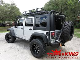 2015 Jeep Wrangler Smittybilt Rack - TopperKING : TopperKING ... Jeep Chief Concept Subaru Forester Owners Forum Wrangler Pickup Reviews Price Photos Google Image Result For Httpwwwridelustmwpcoentuploads 2015 Black With Custom Accsories Youtube I American Force Wheels Sema Generasi Baru Akan Disebut Scrambler Custom Wranglers For Sale Rubitrux Cversions Aev Concepts From Moab Two Lane Desktop Matchbox Willys 4x4 Pickup Remains Option Suv Brand Better Of Truck Daihatsu June Ram Dealer Ny