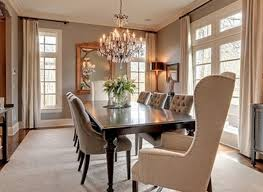 Dining Room Light Fixtures Traditional