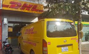 bureau dhl dhl express siem reap cambodia local business listing by
