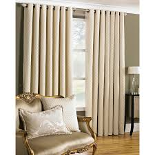 Material For Curtains Uk by Paoletti