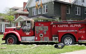 MU Fraternity's Fire Truck Damaged In Arson | Recent News | Herald ... Usgs Tries Listening To Human Racket Uerstand Seismic Hazards Green Monster Dave Madonnas 2014 Toyota Tundra Aka Thumper The Story Of Fracking Anns Slide Shows Videos And Books 2003 Ride A Truck Photos Thumpers Bbq Home Facebook Mack Albion 2 Flickr Toy State Archives Mudpiesandtiarascom Niobra Oil Search Brings Seismic Surveys Wyofile Feral Chevy Silverado Boomer Bullbars Supliner Mid America Trucking Show 2012 In Big Cypress National Preserve New Times Browardpalm