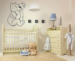 Cool Wall Stickers For A Kids Room Decoration