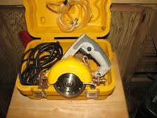Workforce Tile Cutter Thd550 Manual by Workforce Thd250 Portable Tile Cutting Saw Ebay