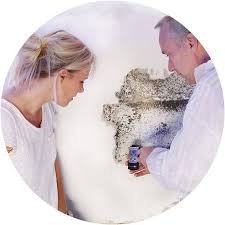 mietminderung tipps für mieter vermieter immowelt