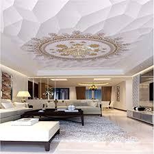 cucsaistat wallpaper european geprägte geometrische muster