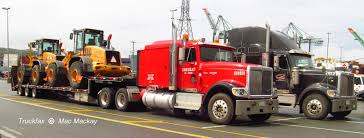 Truckfax: May 2015 A Wrap Up Of The 2015 Midamerica Trucking Show Ritchie Bros Le Rodo Du Camion Truck Rodeo Cnw Mapping Ubers Future In Ottawagatineau Rm Lang Services Facebook National Driver Appreciation Week Ats Game American Qc Energy Rources Quality Distribution Mike Dragons Coent Truckersmp Forums Intermodal Container Transport Gt Group Immigrants Zeal For Survival No Experience Necessary Teonas Blog 2010 Peterbilt 340 Dump Saintjeanbaptiste And Heavy Haul Tv Episode 568 Watching Trucks At Big Irving